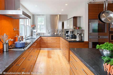kosher kitchen design kosher kitchen woodmeister master builders 3602