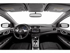 2019 Nissan Sentra Prices