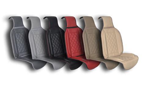 couvre siege auto confort auto car produits