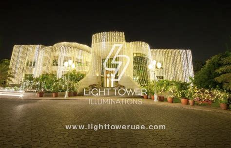 Decorative Lights For Home by Lighting For Decoration Decoration For Home