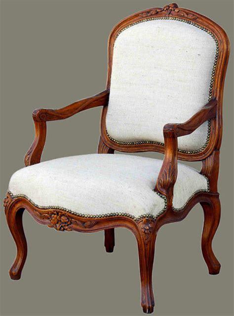 chaises louis xiv fauteuil louis homeinterior