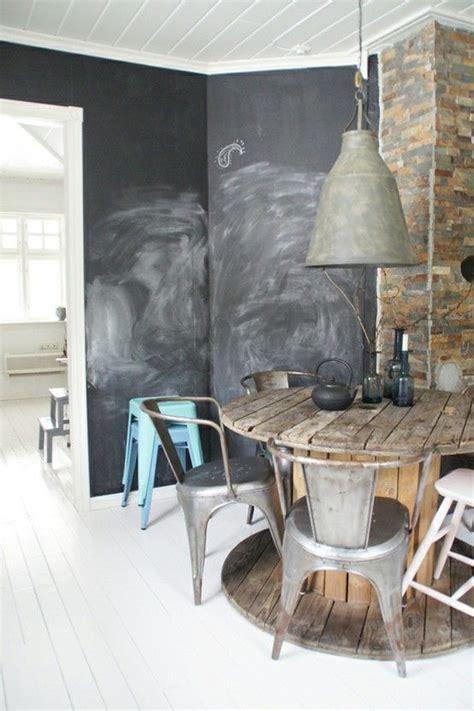 industrial style wohnen industrial style industrial tafellack ungew 246 hnliche
