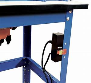 17 Best images about router table ideas and plans on
