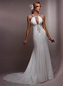 sexy simple wedding dress naf dresses With sexy dresses for wedding