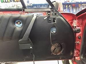 Hifi Car Anlage : porsche 911 bj 1990 car hifi anlage car hifi w d ~ Jslefanu.com Haus und Dekorationen
