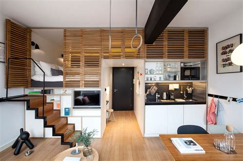 studio flat designs 8 contemporary studio apartment ideas to fall in love with decorationy
