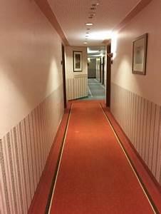 Kranz Hotel Siegburg : kranz parkhotel bewertungen fotos preisvergleich siegburg tripadvisor ~ Eleganceandgraceweddings.com Haus und Dekorationen