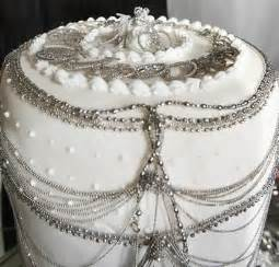 most expensive wedding cake worlds most expensive wedding desserts a magical affair