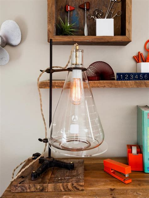 bright ideas for diy lighting projects hgtv