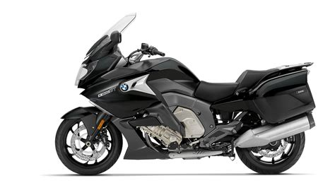 Bmw Motorcycles Dealers by Bmw Motorcycle Dealers Nsw Australia 1stmotorxstyle Org