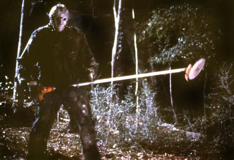 cineplex friday the 13th part vii the new blood