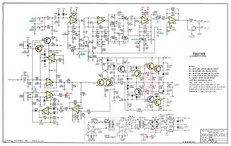 Peavey Speaker Wiring Diagram by Peavey 212 4 Switch Wire Switch Diagram Wiring Library
