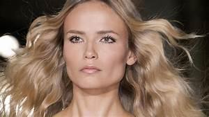 Coupe Cheveux Longs Femme : cheveux longs les plus belles coupes ~ Dallasstarsshop.com Idées de Décoration
