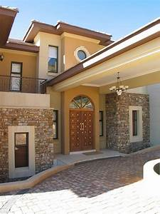 House Plans and Design Architectural Designs Residential