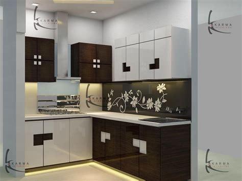 kitchen designers in delhi inexpensive modular kitchen in delhi and furniture 4631