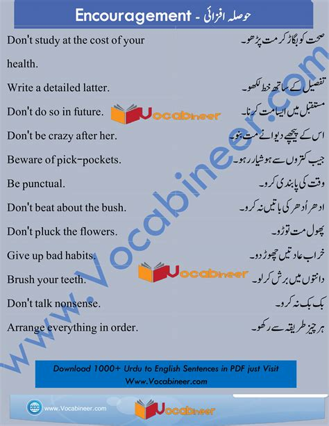 english dialogues urdu  english dialogues english