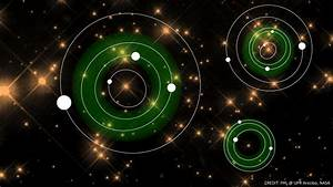 Stars with Multiple Habitable Planets Might be Common ...