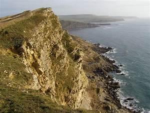 File:Gad cliff dorset.jpg