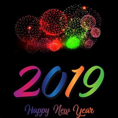 celebrate  happy  year pictures   images