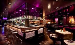 restaurant interior design contemporary restaurant bar interior design ideas