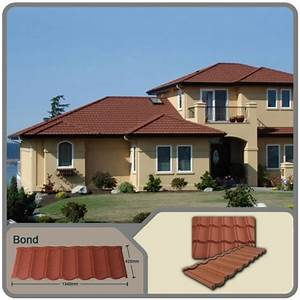 best price metal roofing sheets bond types of sand With best price on metal roofing