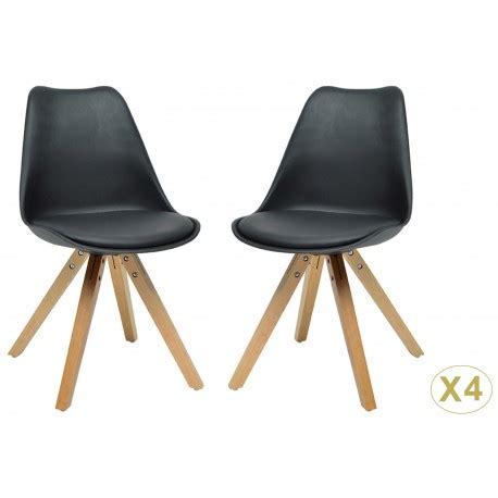 chaises de s jour chaises de séjour moderne loa cbc meubles