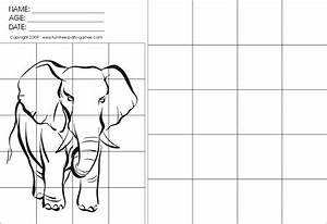 grid drawing worksheets new calendar template site With grid drawings templates
