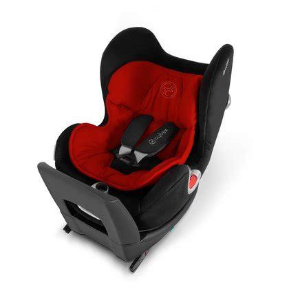 neugeborenen einsatz maxi cosi cybex neugeborenen einsatz f 252 r sirona kaufen bei kidsroom kindersitze