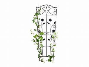 Support Plantes Grimpantes : support pour plantes grimpantes lidl belgique ~ Dode.kayakingforconservation.com Idées de Décoration