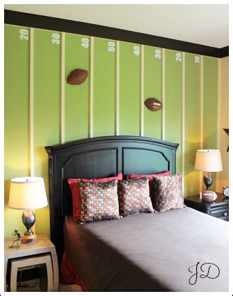 20+ Boys Football Room Ideas  Design Dazzle. How Much Does It Cost To Build A Room. Free Home Decor Catalogs. Beach Decoration. Yellow Party Decorations. Beach Themed Living Room. Hotel Rooms In Baton Rouge. Counrty Decor. Rooms To Go Dining Table