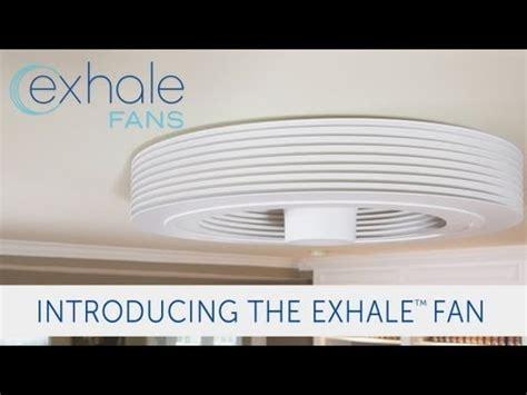 bladeless ceiling fans uk bladeless videolike