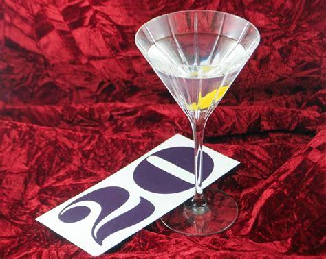 pink punk martini 100 pink punk martini bit by a fox page 3 of 24 a