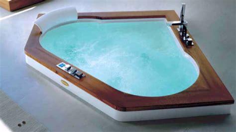 costo vasche idromassaggio costo installazione vasca idromassaggio edilnet it