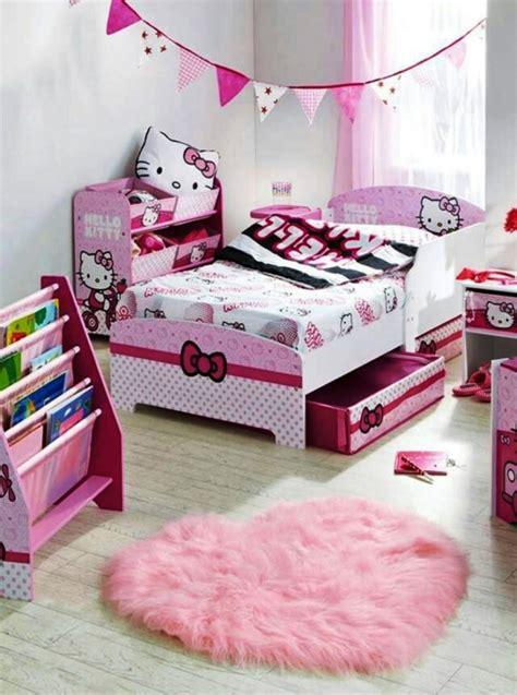 Teppich Für Mädchenzimmer by Durch Kinderteppich Das Innendesign Aufpeppen