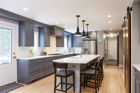 kitchen designers chicago the best kitchen remodelers in chicago with photos 1450