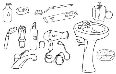 oggetti bagno casa immobiliare accessori oggetti bagno