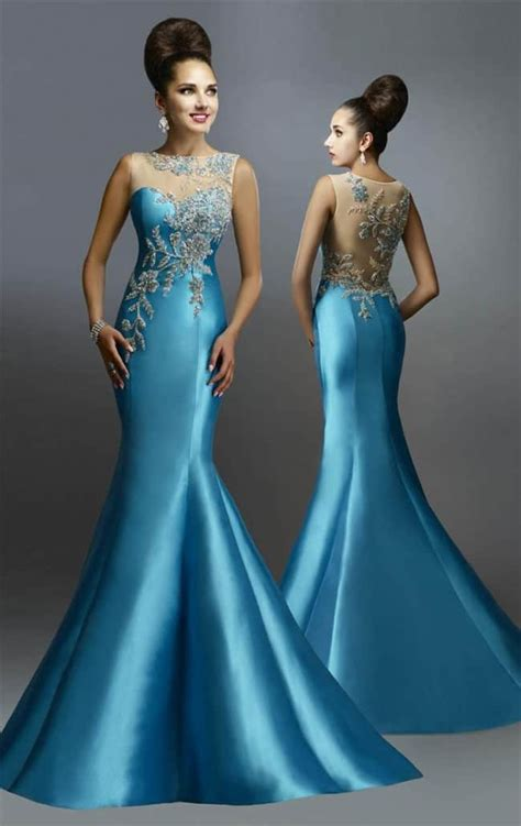gorgeous formal gowns dresses sheideas