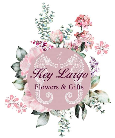 key largo flowers and gifts local florist