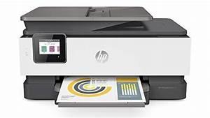 Hp Officejet Pro 8025 All
