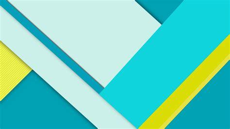 home design free software material design for everyone custom software development
