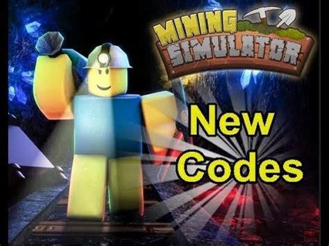 codes  roblox destruction simulator  wiki