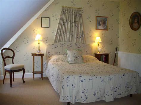 chambre d h es strasbourg chambre d 39 hôtes du château d 39 osthoffen bourjolly