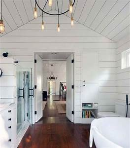 World Peace Designs Top 50 Best Shiplap Bathroom Ideas Nautical Inspired