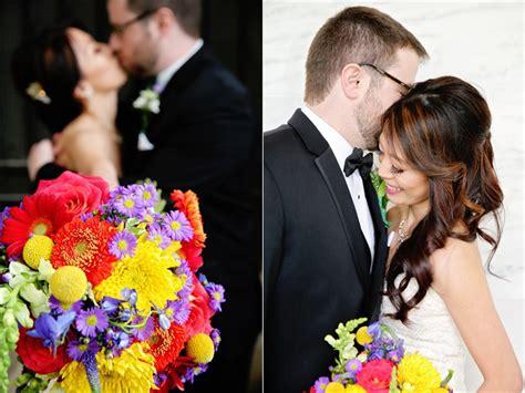 katrina jeff     detroit wedding emmaline bride