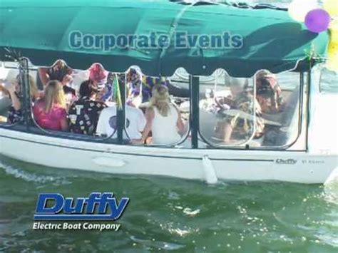Duffy Boat Rental Newport Ca by Duffy Boats Of Newport Duffy Boat Rentals Sales