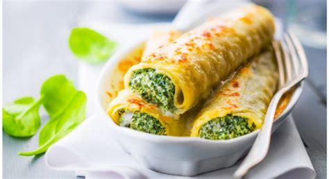 cuisine magazine 25 recettes végétariennes express prima