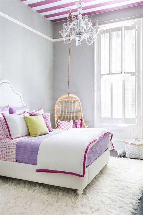 chambre ado fille moderne image chambre ado fille meilleures images d 39 inspiration