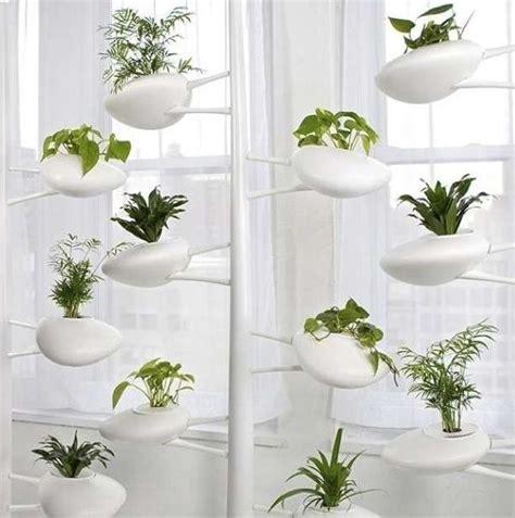 vasi di design per interni vasi di design per interni