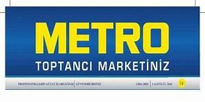 MetroCard Bonus Will Disappear In April As MTA Hikes Fares