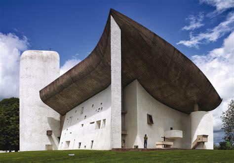Le Corbusier by œuvres Le Corbusier Reconnues Par L Unesco Le Corbusier